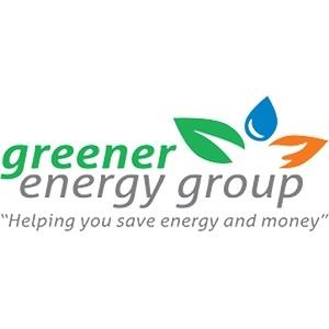 Greener Energy Group