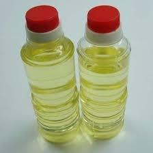 Wholesale refined jatropha oil: Refined Soybean Oil