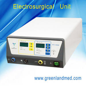 Wholesale electrosurgical: Loop Electrosurgical Excision Procedure with ISO and CE