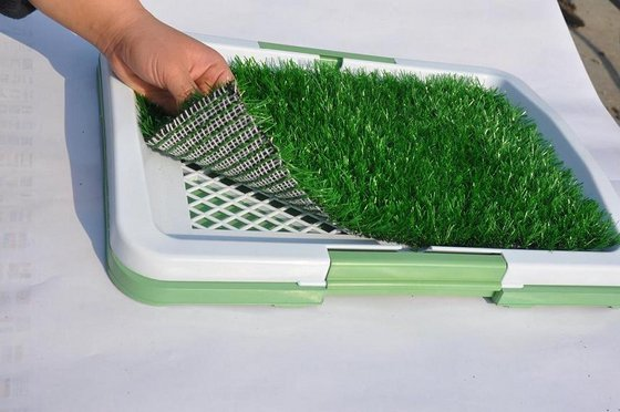 Artificial Grass Dog Pee Mat Pet Mat Id 7512371 Product