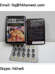 Wholesale reduce low price: Street Overlord 10s Sex Pills Delay Male Sex Time