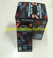 Sell black parther / Sex Enhancer/ Top quality for male