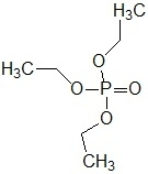Wholesale Other Inorganic Chemicals: Triethyl Phosphate(TEP)