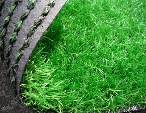 Wholesale artificial turf: SOCCER GRASS,Golf Artificial Turf,Futsal Golf Artificial