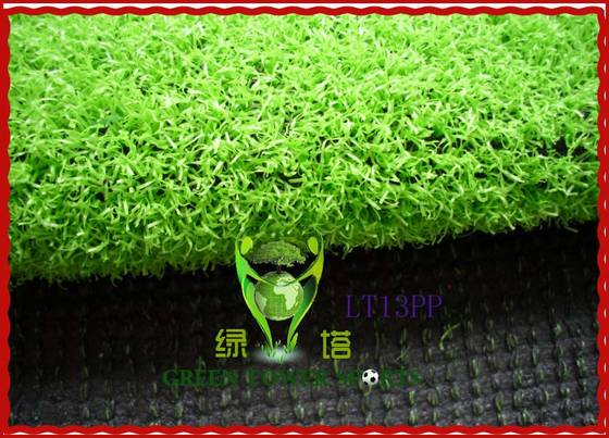 Sell artificial turf for roof building