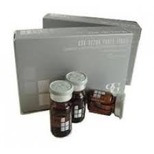 Wholesale glutathione injection: Gsh Detox Forte Glutathione Injection