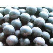 Wholesale Mining and Metallurgy Projects: Low Chrome Steel Ball