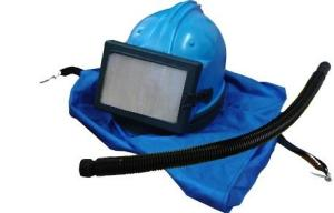 Wholesale Safety Helmet: Eastsun Helmet
