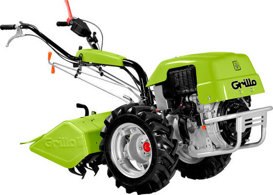 cooling system: Sell Cultivators and Tillers