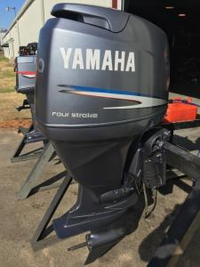 Wholesale electrical variable speed drives: Yamaha 80hp Outboard Engines for Sale