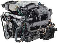 Mercruise 425HP 8.2L HO Inboard Engine for Sale 4
