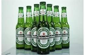 Wholesale kronenbourg 1664: Heineken Beer/Tiger /Carlsberg /Kronenbourg 1664 /Corrona Beer