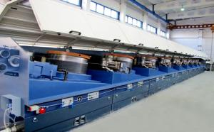 Wholesale block machine: Steel Wire Drawing Machine/China Bull Block Iron Wire Drawing Machine