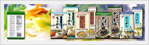 Wholesale Other Grain Products: Ordinary Food