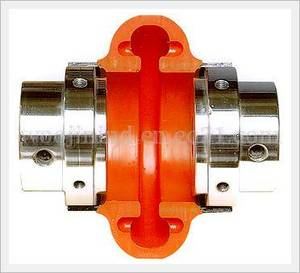 Wholesale pipe fitting: Coupling (Max Dynamic Coupling , Fitting, Piping )