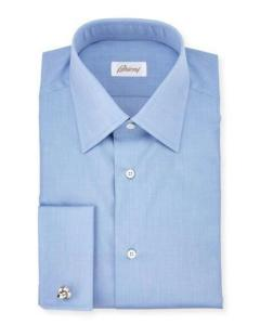 Wholesale Men's Shirts: Cotton Shirts