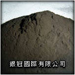 Wholesale alloy products: Rhodium Products/Target, Rh Alloy Products