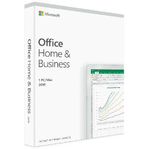 Wholesale Publications: Windows 10 Professional Home