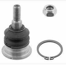 Wholesale ball joint: Ball Joint 54403-38a00