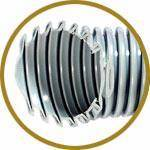 Wholesale Rubber Products: Standard Plastic Spiral Wrap Hoses