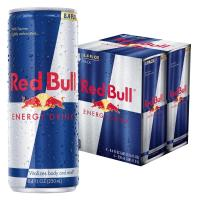 Sell Cheap Energy Drink Red Bull Delicious Taste