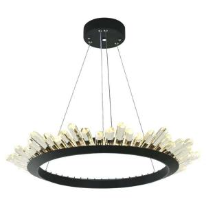 Wholesale Chandeliers & Pendant Lights: Crystal Chandelier