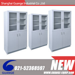 Wholesale pharmaceutical medicine: Chemical Pharmaceutical Medicine Laboratory Steel Cabinet