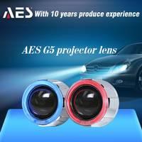 Top Quality Car Headlight G5 HID Bi-Xenon Projector Lens