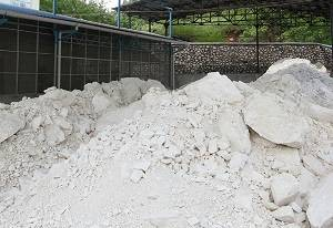Wholesale Carbonate: Calcium Carbonate