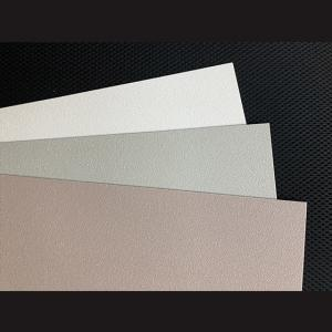 Wholesale pvc cover: Heavy-duty Impact Resistant PVC Wall Covering Panel