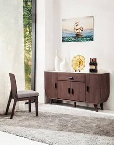 Wholesale Dining Room Sets: Ya877T Sideboard Cabinet