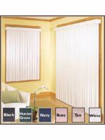 vertical blinds, horizontal blinds, roller shades, pleated...
