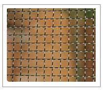 Wholesale s.s wire meshes: Crimped Wire Mesh
