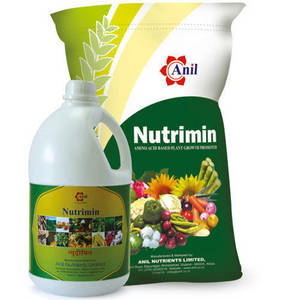 Wholesale liquid nitrogen container: Nutrimin