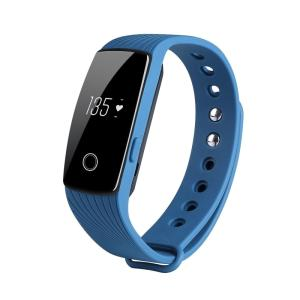 Wholesale Sports Watches: Fitness Pracker