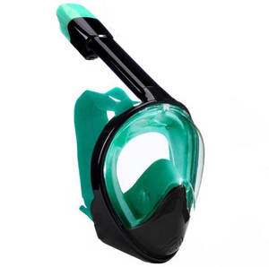 Wholesale diving equipment: Full Face Diving Mask