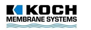 Wholesale gold recovery equipment: KOCH Membrane
