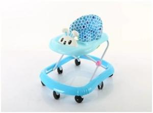 Wholesale baby walker: Best First Step Baby Walker 2020 for 2020 New Market,Price of Baby Walker Circular Baby Walker,Baby