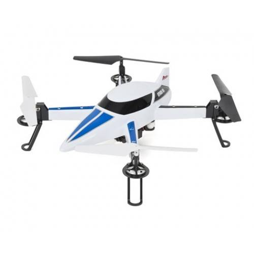 fly screen: Sell Ares RC Ethos FPV Quadcopter RTF