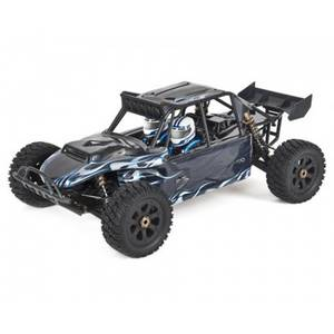Wholesale racing battery charger: Redcat Racing Rampage Chimera Pro 1/5 4WD Electric Buggy W/2.4GHz Radio, Batteries & Charger