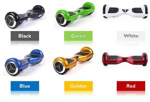Wholesale hoverboard: High Quality Hover Board, Hoverboard