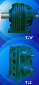 Wholesale planetary gearbox: Planetary Gearbox