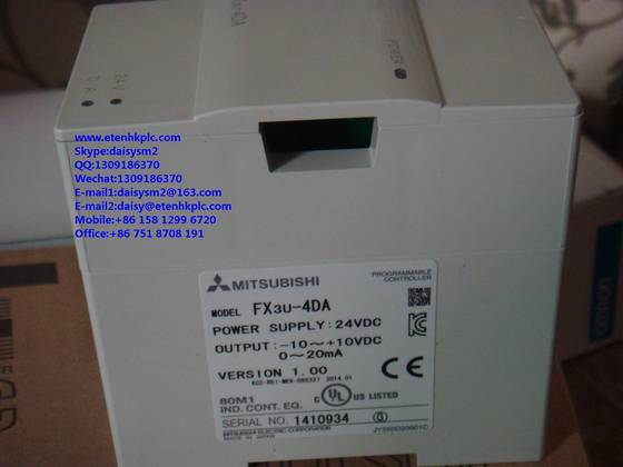 Software: Sell low price new original Mitsubishi PLC A1SJ72T25B,QX42,AJ65SBTB1-32D...