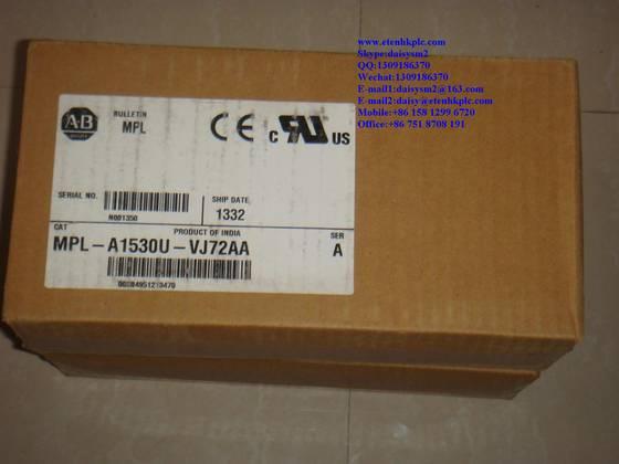 Sell large stocks Allen Bradley PLC 1794IE8,1769L32E,1764-LRP,1764-24BWA...