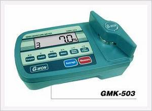 Wholesale red carrot: Seed Moisture Meters