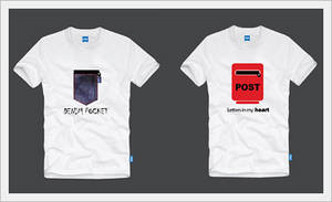 Wholesale T-Shirts: GABI Smart T-Shirts