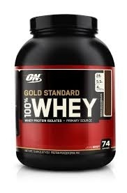 Wholesale 100% whey protein: Quality Whey Protein 100% Whey Gold Standard in Different Flavors with Private Labels