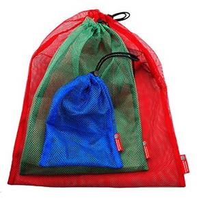 Wholesale china supplier new: China Supplier Hot New Products Cotton Fabric Drawstring Gift Bag