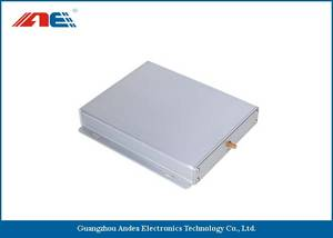 Wholesale jewelry cards: Single Channel HF High Power Long Range RFID Reader