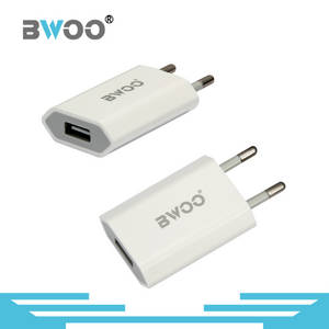Wholesale dual usb charger: Wholesale High Quality Dual USB Travel Charger